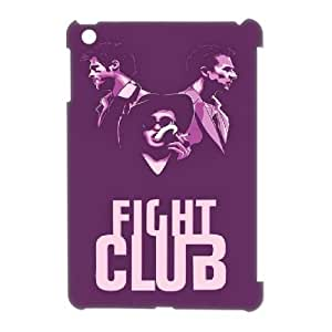 Samsung Galaxy Note 4 Phone Case Fight Club hC-C30655