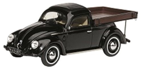 1/43 VW ビートル ピックアップ 「PRO.R43シリーズ」 450889300