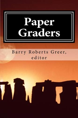Paper Graders