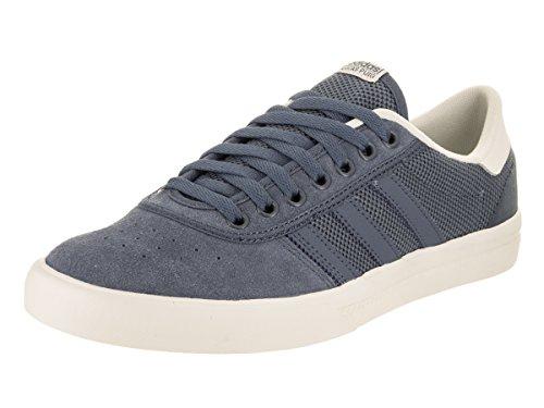 Adidas Herren Lucas Premiere ADV Schuhe Tecink / Tecink / Cwhite