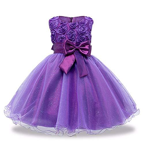 Gooding Day 1-14 Yrs Teenage Girls Dress Princess Christmas Dress for Girl Costume Kids Girls Clothing,As -