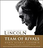 [(Team of Rivals: The Political Genius of Abraham Lincoln)] [Author: Doris Kearns Goodwin] published on (October, 2012)
