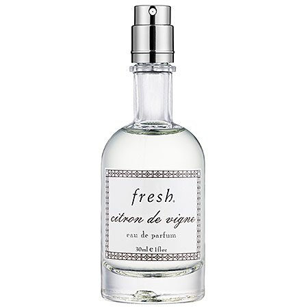 Fresh Citron De Vigne Eau De Parfum Spray - 30ml/1oz by Verrakbel