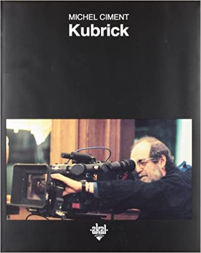 Puntua la filmografia de S Kubrick - Página 3 41Nzh3tAdTL._SX394_BO1,204,203,200_