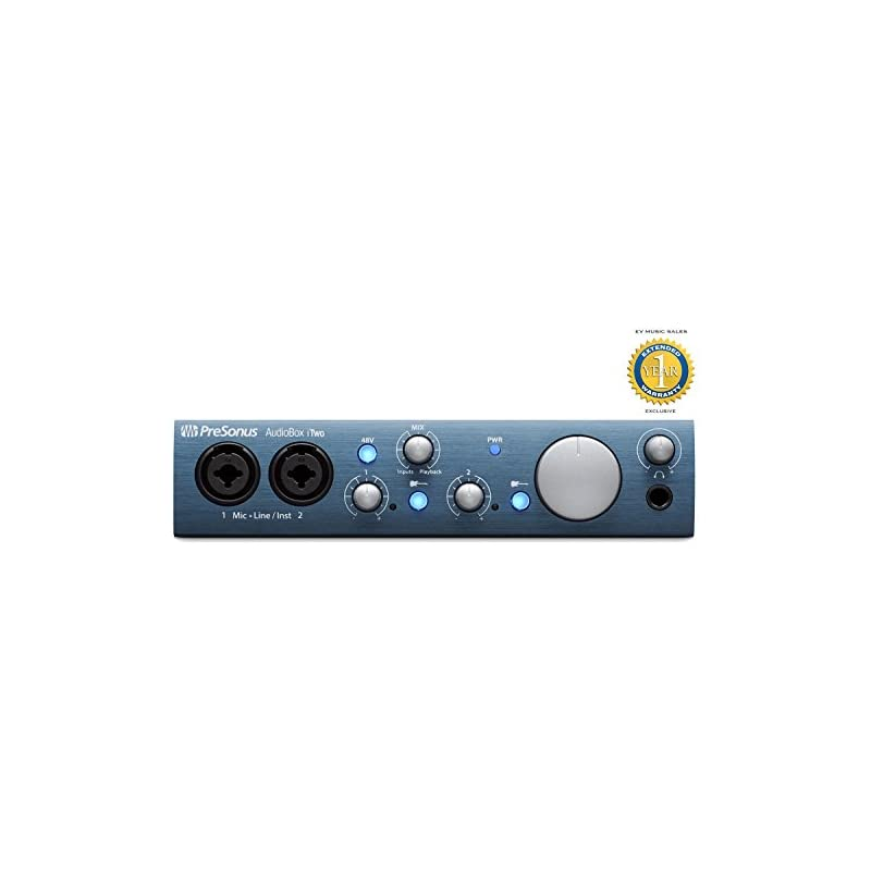 presonus-audiobox-itwo-2-in-2-out