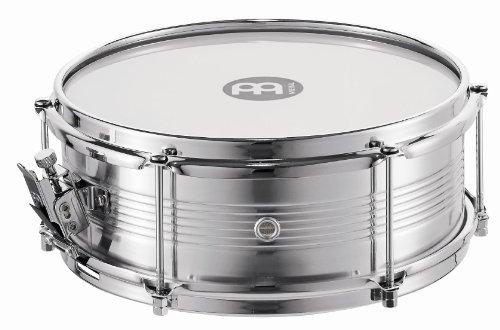 meinl-percussion-ca12-aluminum-caixa-12-inch