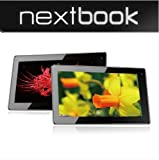 NextBook 7″ Android 4.0 Dual Core 8GB Tablet PC, Black, Best Gadgets