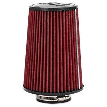 Uniqus High Flow Air Filter for Car