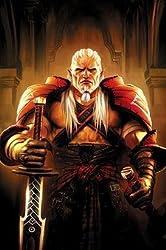 Dragon Age Those Who Speak #3