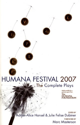 humana-festival-2007-the-complete-plays
