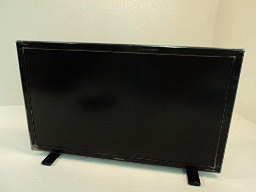 insignia 24 inch led color tv flat screen 1080p black ns 24d420na16 no 1 source for. Black Bedroom Furniture Sets. Home Design Ideas