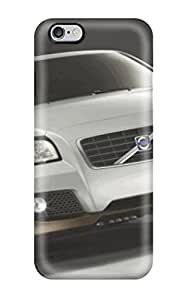 Nicol Rebecca Shortt's Shop 7289979K26823609 Perfect Fit Volvo C30 14 Case For Iphone - 6 Plus