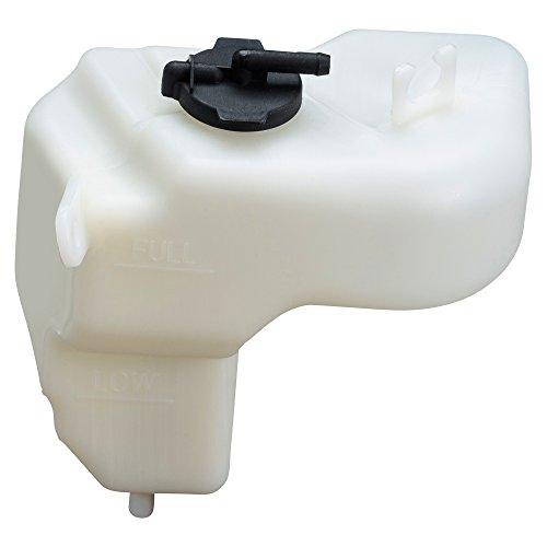 Coolant Tank Reservoir for 2005-2010 Scion TC fits SC3014100 1647022060 603-073