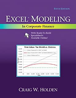Principles of managerial finance 13th edition lawrence j gitman excel modeling in corporate finance 5th edition fandeluxe Image collections