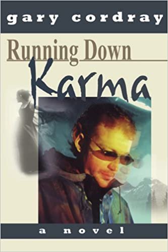 Descargar Libro Torrent Running Down Karma Gratis PDF