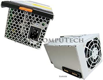 IBM 39Y7384 Hot Swap 1300w Power Supply DPS-1300BB-B