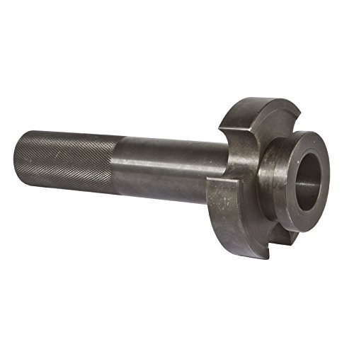 SEI Marine Products-Compatible with Mercruiser MERC Pinion Gear Shimming Tool 91-56048 Alpha One Mercury 3.0L Gearcases