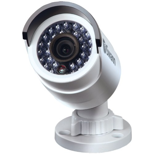 UPC 815849015630, Swann SWNHD-820CAM-US 1080p HD Network Security Camera for Swann 1080p NVRS (Black)