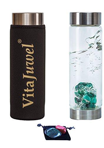pasteur water filter - 5