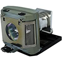 AuraBeam Professional Sharp AN-MB70LP/1 Projector Replacement Lamp with Housing (Powered by Phoenix)