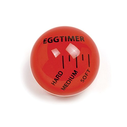 Norpro Egg Timer ()