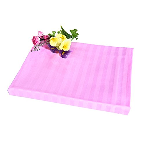 LWZY Linens Massage table sheet,waterproof sheets,spa linens,set of 2,special sheets for beauty sheets/beauty bedspread sheets-E 180x120cm(71x47inch) by LWZY Linens