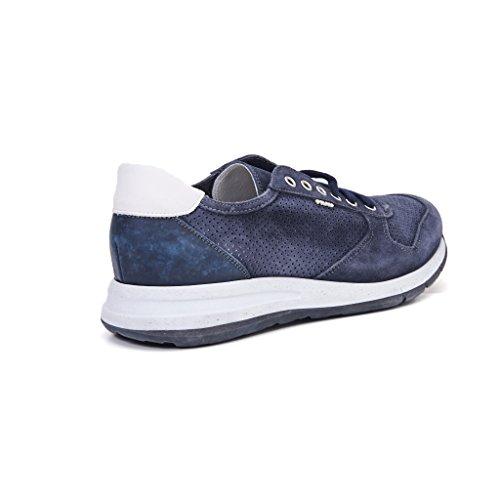 Frau Verona 23C2 139 Sneakers Hombre