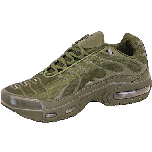 Jogging Bulle Baskets Course Lacet Chaussures Sport Hommes xXa7qUU