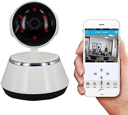 EAAP Videoüberwachung