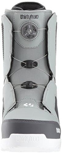 thirtytwo STW BOA Snowboard Boot