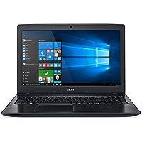 Acer 15.6 Aspire Intel Celeron N3350 1.10 GHz 4GB Ram 500 GB HD Win 10 Home (Certified Refurbished)