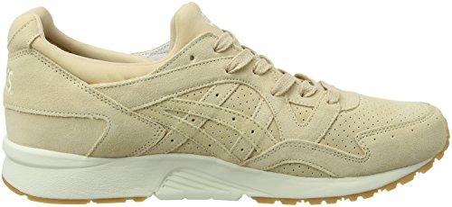 Asics Gel-Lyte V, Sneaker Uomo Grigio (Marzipan/Marzipan 0505)