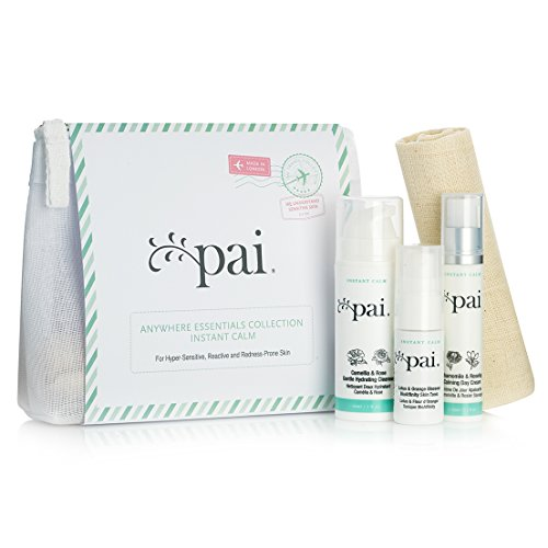 pai-skincare-anywhere-essentials-travel-collection-instant-calm
