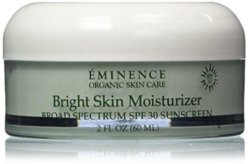 30 Skin Care - 9