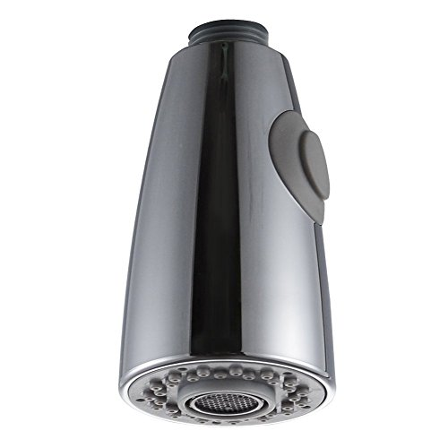 Replacement Spray Spout - 6