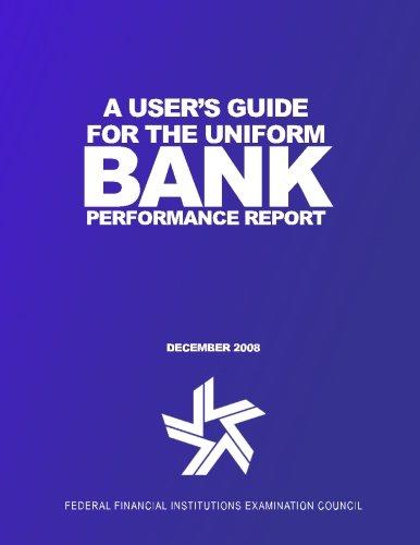 A User