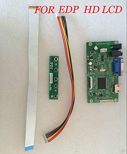 A540 8GB 2X4GB Memory RAM for Fujitsu LifeBook A530 A540A A540AX DDR3 A530AX