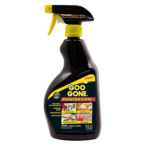 goo-gone-painters-pal-24-fl-oz