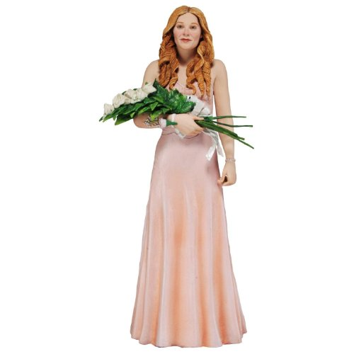 Carrie Prom Night - 1