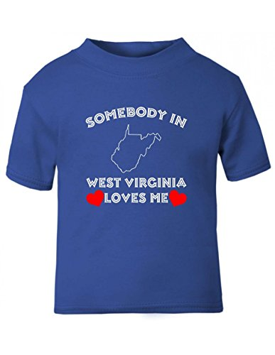 somebody-in-west-virginia-loves-me-child-baby-kid-t-shirt-tee-6mo-thru-7t-royal-blue-2t