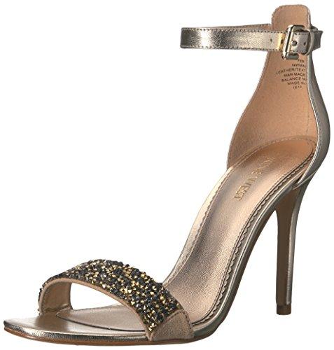 nine-west-womens-mana-metallic-dress-sandal-light-gold-8-m-us