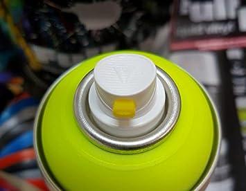 Fulldip Fld0401 Vinyl Flüssigkeit Leuchtend Gelb 400 Ml Auto