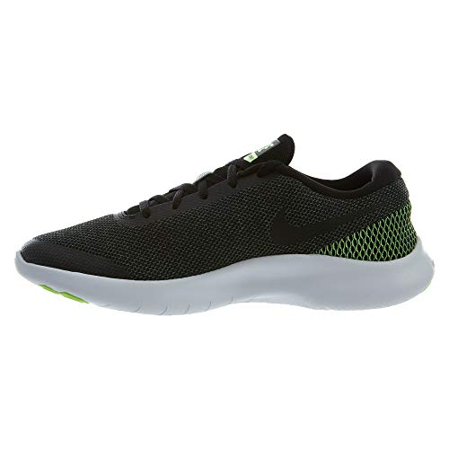 7 Lime RN Homme Flex NIKE 300 Black Green White Sneakers Blast Multicolore Experience Mica Basses twPtYx