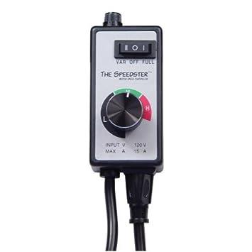 Afbeeldingsresultaat voor Variable speed control audio
