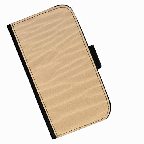 Wallet Flip Leather Case Cover For Xiaomi Mi 5 (Black) - 3