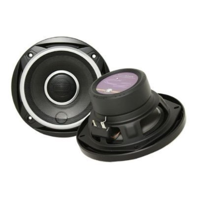 Pair of Brand New Jl Audio C2-525x 5 1/4