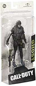 Call Of Duty SIMON GHOST Riley