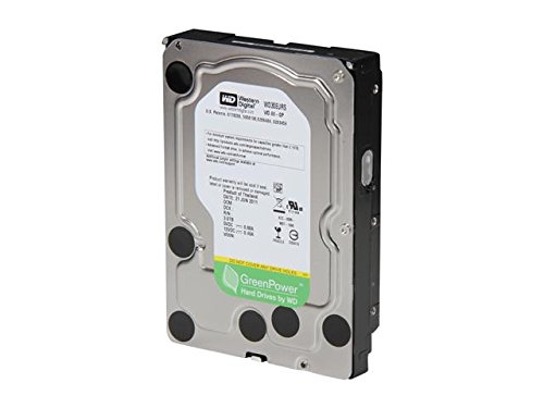 western-digital-3tb-64mb-cache-sata-30gb-s-internal-hard-drive-35