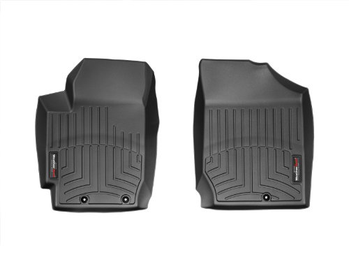 weathertech-front-floorliner-for-select-kia-forte-models-black