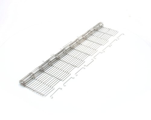 Lincoln 369362 Oven Belt Conveyor 3' x 1'
